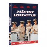 Mister Roberts (DVD) - Vários (veja lista completa)