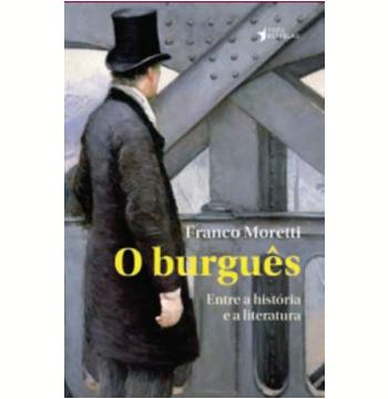 O Burguês