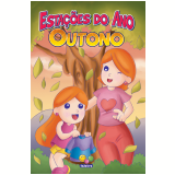 Outono (Ebook) - TodoLivro