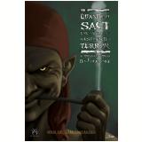 Quando o Saci Encontra os Mestres do Terror e Outras Criaturas do Folclore (Ebook) - Fabiano Vianna