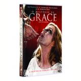O Mist�rio De Grace (DVD) - V�rios (veja lista completa)