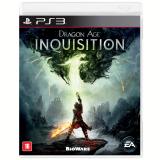 Dragon Age - Inquisition (PS3) -