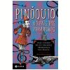 Pin�quio no pa�s dos paradoxos (Ebook)