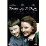 Mentes Que Brilham (DVD) - Jodie Foster (Diretor)