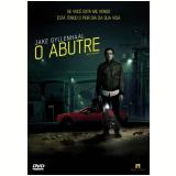 O Abutre (DVD) - Dan Gilroy