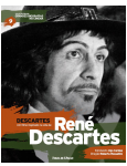 Descartes - René Descartes (Vol.09) -