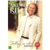 André Rieu - Falling In Love In Maastricht (DVD)