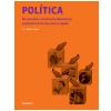 Pol�tica - 50 Conceitos E Estruturas Fundamentais