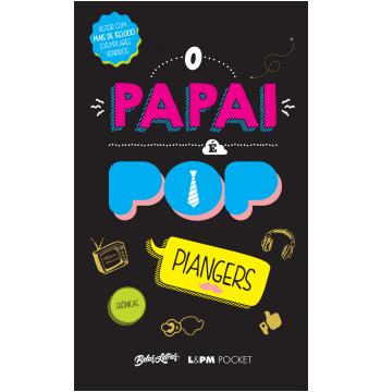 O Papai É Pop (Vol. 1)