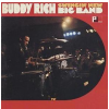 Buddy Rich - Swingin New Big Band (CD)