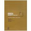 Brasil em Desenvolvimento (Vol. 1)