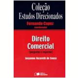 Direito Comercial - Josyanne Nazareth de Souza
