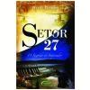 Setor 27