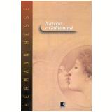 Narciso e Goldmund - Hermann Hesse