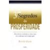 37 Segredos da Prosperidade