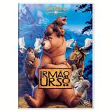 Irmão Urso (DVD) - Robert Walker (Diretor), Aaron Blaise (Diretor)