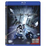 Fim dos Tempos (Blu-Ray) - Betty Buckley