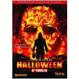 Halloween - O Início (DVD)