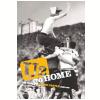 U2 - Go Home - Live From Slane Castle Ireland (DVD)