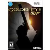 GoldenEye 007 (Wii) -