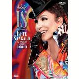 Ivete Sangalo - Ao Vivo no Madison Square Garden (DVD) - Ivete Sangalo