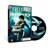Dark Sector - Fullgames (PC)