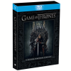 Game Of Thrones - A Primeira Temporada Completa