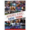 Andr� Rieu - On His Way To New York (DVD)