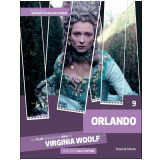 Orlando (Vol. 09) - Virginia Woolf