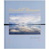Carnets D'amazonie - Alain Draeger