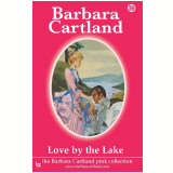 39 Love by the Lake  (Ebook) - Cartland