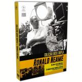Coleção Dose Dupla – Ronald Neame (DVD) - Vários (veja lista completa)