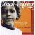 Black Alien - Babylon By Gus Volume 1 (CD)