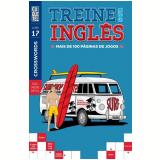Treine Seu Inglês - Volume 17 - Coquetel