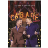 Leonardo e Eduardo Costa - Cabar� Night Club (DVD)