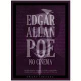 Box Edgar Allan Poe no Cinema (DVD) - Vários (veja lista completa)