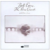 Bill Evans - The Paris Concert - Edition One (CD)