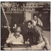 Duke Ellinton - Money Jungle (CD)