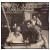 Duke Ellinton - Money Jungle (CD)