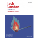 Acender Uma Fogueira (Vol. 13) - Jack London