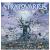 Stratovarius - Elements Pt. 2 (CD)