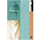 Melhores Poemas Fernando Pessoa - Fernando Pessoa