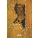 Andrei Rubliov - Andrei Tarkovski