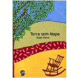 Terra sem Mapa - Ángel Rama