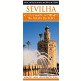 Sevilha - Dorling Kindersley
