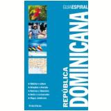 República Dominicana - AA Publishing