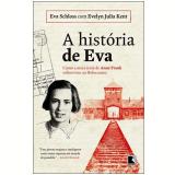 A História de Eva