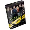 CSI - 1� Temporada - Volume 2 (DVD)