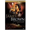 The Best of James Brown - Live At Chastain Park (DVD)