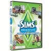 The Sims 3: Vida ao Ar Livre (PC)
